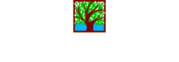 Patrick Square logo